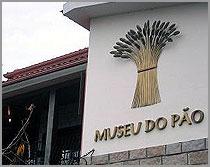 Museu do Pão emSeia