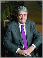 Pinto Monteiro, Procurador-geral da República