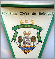Sportingo Clube doSabugal