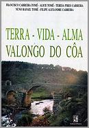 O livro de Valongo doCôa