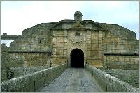 Vila deAlmeida