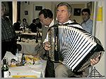 Sons de concertina