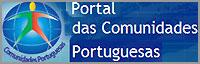 Portal das ComunidadesPortuguesas
