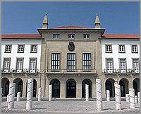 Covilhã tempatrimónio