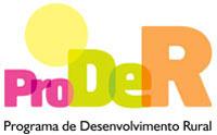 Proder2007-2013
