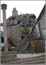 Vila daMeda