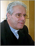 D. José Alves, Bispo de Portalegre e CasteloBranco