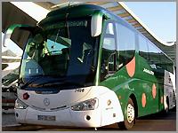 Autocarro daJoalto
