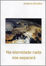O livro de AntónioEmidio