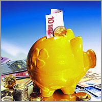 Mais imposto penalizapoupança
