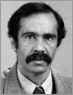 João LeitãoBatista