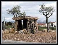Rotunda – Imagem da Semana (11-2-2008)