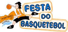 Festa do Basquetebol em Portimão