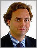João TiagoSilveira