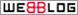 Ranking Português de Blogues - actualização diária