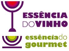 Essência do Vinho e do Gourmet - Porto2008