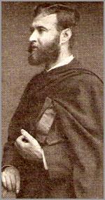 Joaquim ManuelCorreia