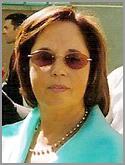 Maria Benedita Rito Dias(Tita)