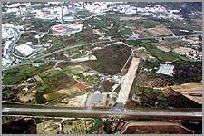 Aeródromo da Covilhã