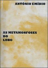 O livro de AntónioEm�dio