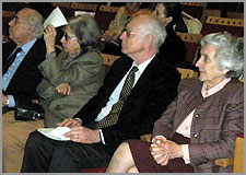Familia de Joaquim Manuel Correia