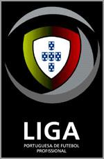 Liga Portuguesa de Futebol Profissional