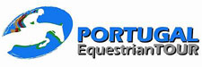 Portugal Equestrian Tour