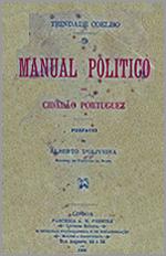 Manual Polôico