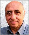 Joaquim Tenreira Martins