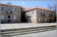 Câmara Municipal do Sabugal