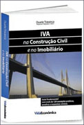 IVA na Construção Civil e no Imobiliário