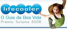 Lifecooler