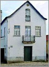 Porto de Ovelha