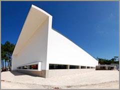 Centro Educativo de Óbidos