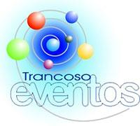 Trancoso-Eventos