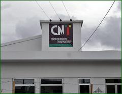Centro de Negócios Transfronteiriço do Soito