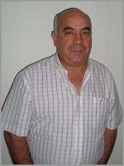 António Freitas