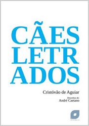 «Cães Letrados»