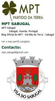 Página Oficial de Joaquim Ricardo