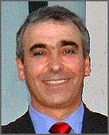 Luis Carlos Carriço