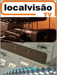 LocalVisão TV