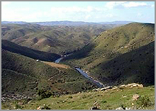 Vale do Côa