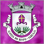 Aldeia do Bispo - Sabugal