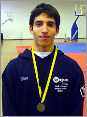 Luis Clara