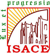 ISACE