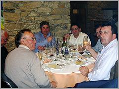 Presidentes de Junta de Freguesia do concelho do Sabugal