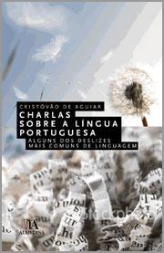Charlas sobre a Língua Portuguesa