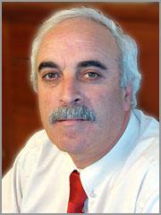 José Joaquim Gonçalves