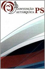 Convenção Autárquica PS 2009
