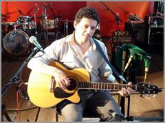 Aurélio Malva